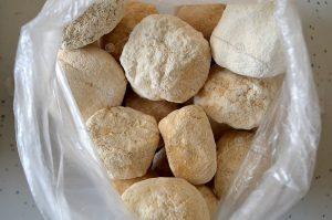 فروش عمده کشک گوسفندی با قیمت ارزان